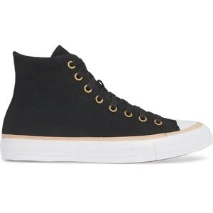 Chuck Taylor All Star  Hi Sneaker